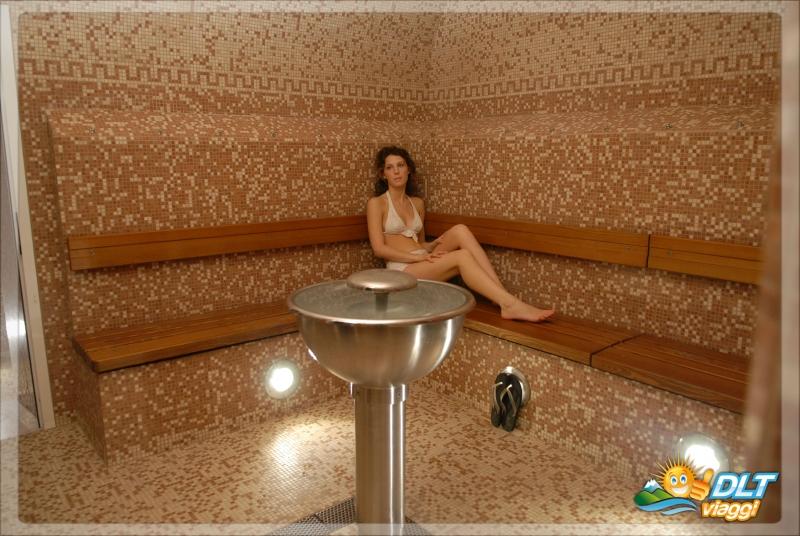 bagno di romagna terme hotel delle terme s agnese bagno di romagna emilia