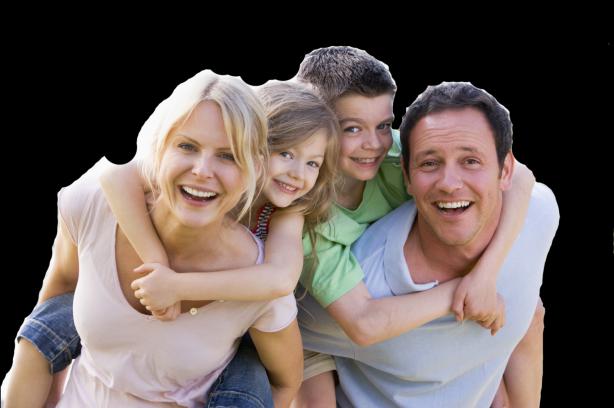 Vacanze in famiglia magazine dlt viaggi for Vacanze in famiglia