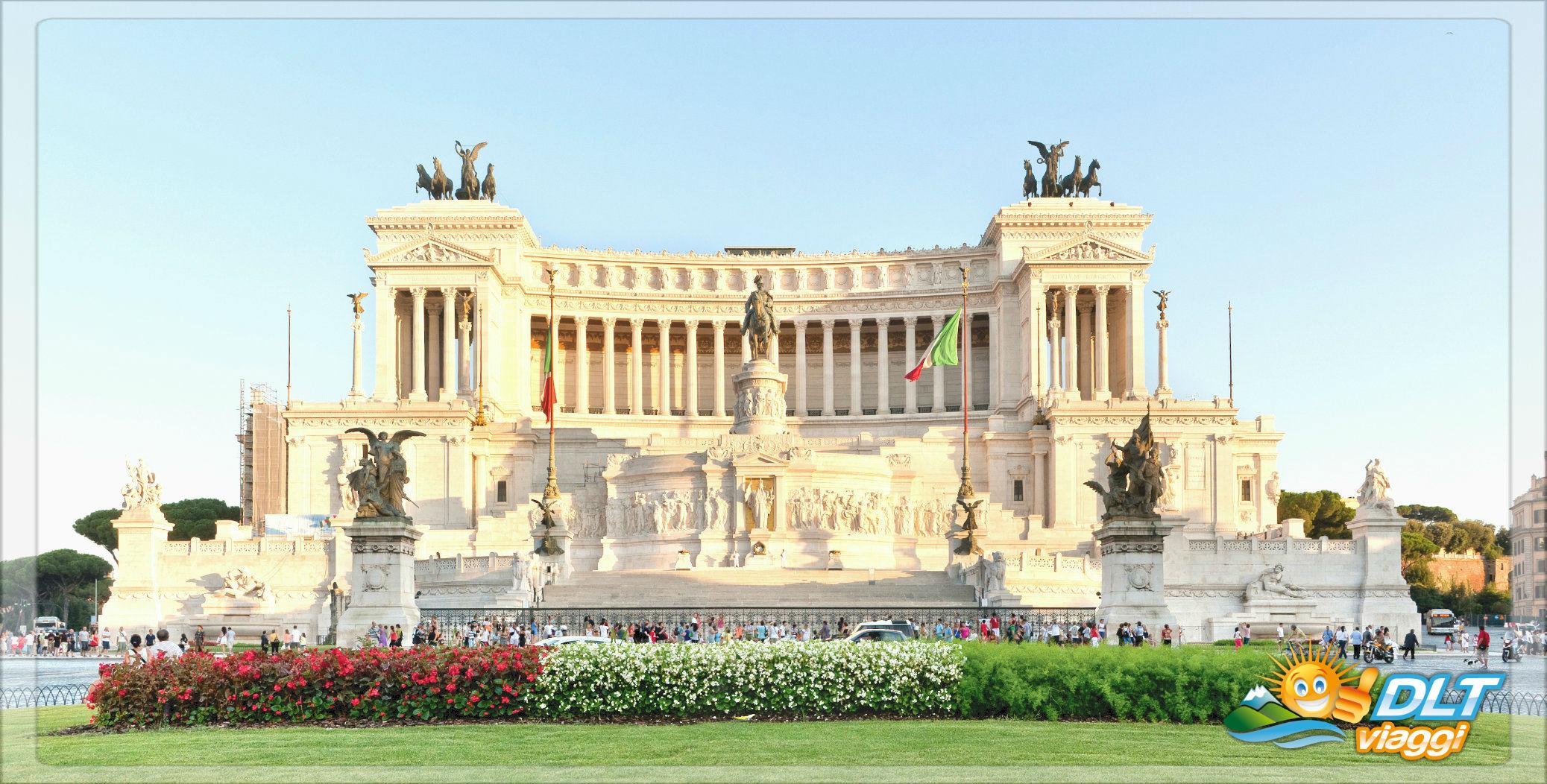 Giardino D Europa Hotel Roma