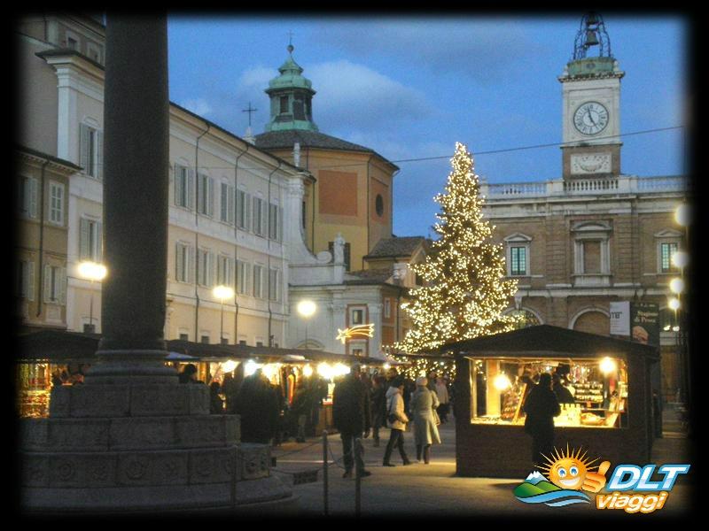Mercatini emilia romagna beautiful free mercato di terme - Mercatino ravenna ...