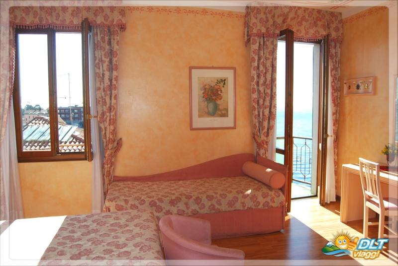 bel soggiorno toscolano maderno - 28 images - hotel bel soggiorno ...