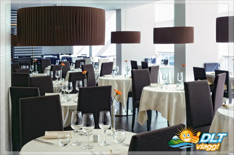 Ih Hotels Roma Z Roma Rm