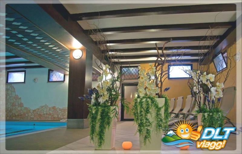 sporting residence asiago asiago veneto dlt viaggi