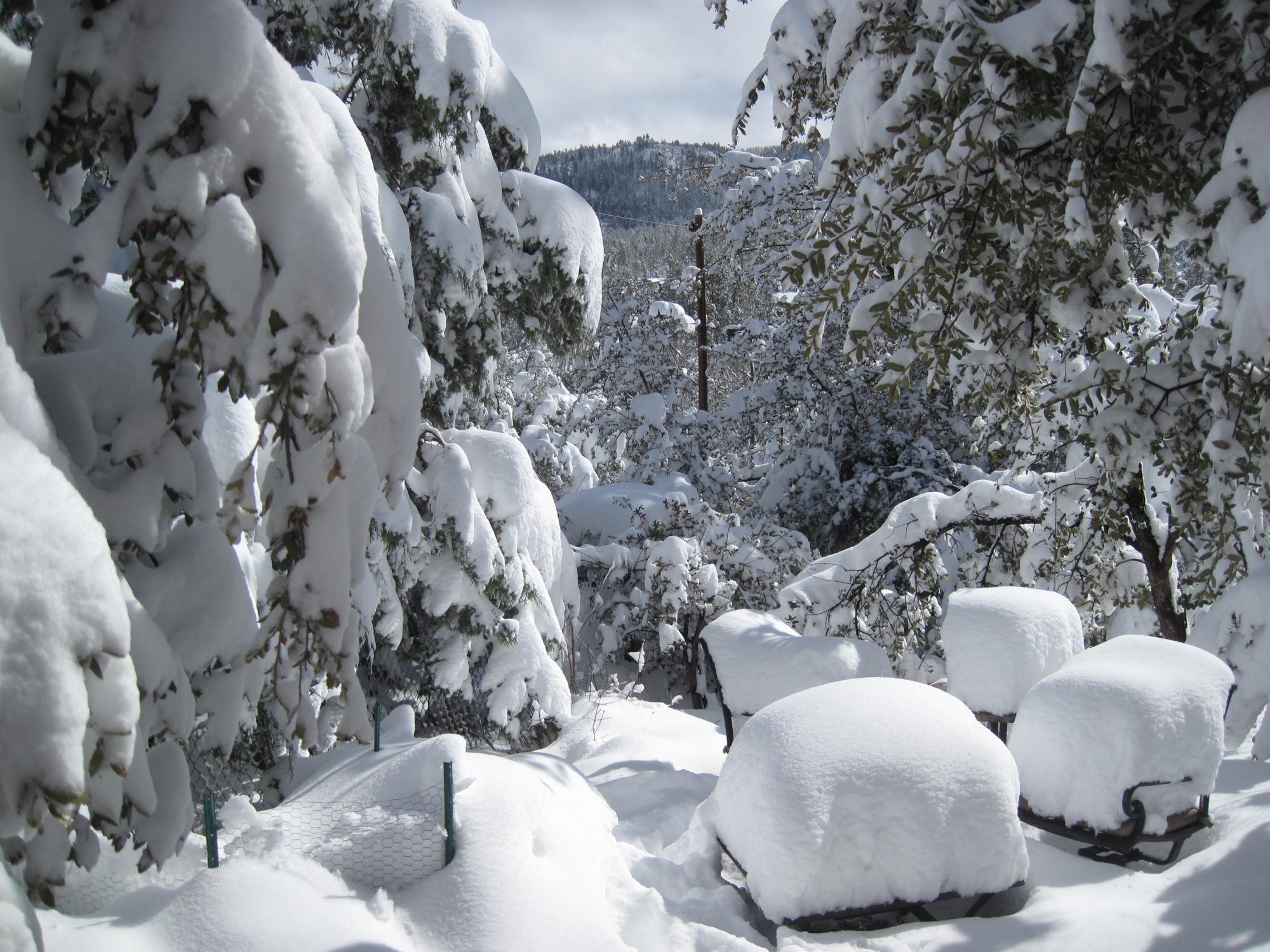 Dove sciare a novembre in italia magazine dlt viaggi for Vacanze a novembre in italia