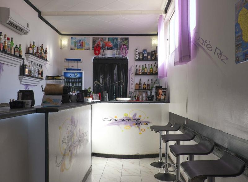 Datazione Cafe Rabatt