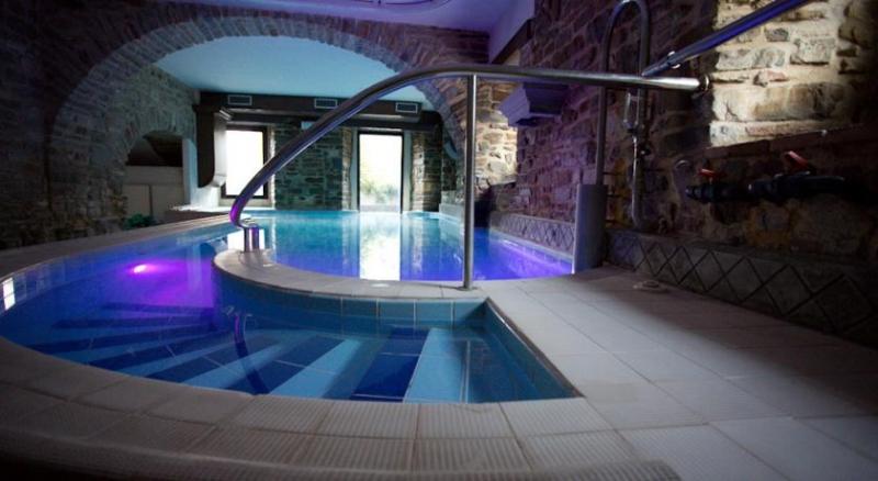 Bagno di romagna hotel sant agnese 28 images hotel - Terme bagno di romagna prezzi ...