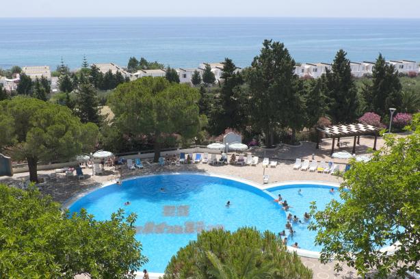 Brancaleone calabria vacanze dlt viaggi - Villaggi in montagna con piscina ...