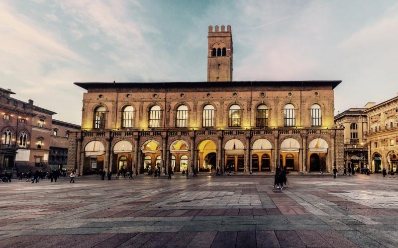 Hotel Bologna Offerte Last Minute