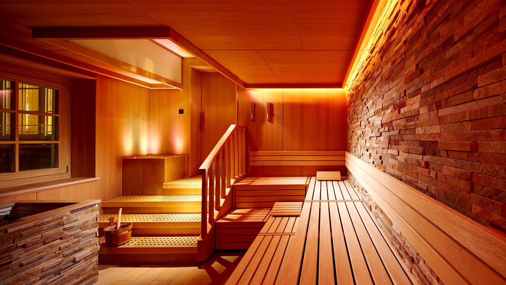 Qual è la differenza tra sauna e bagno turco magazine dlt viaggi