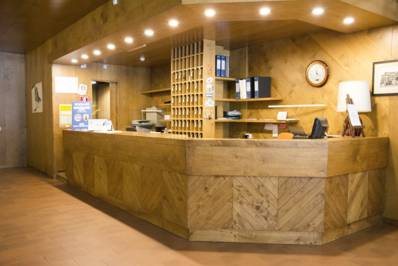 HOTEL BOSCOLUNGO | Abetone, Toskana | DLT Viaggi