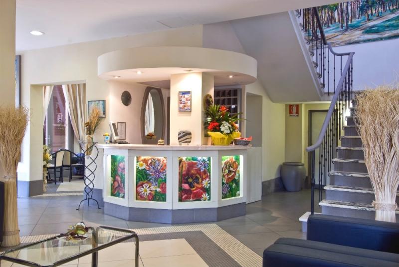 Www Hotel Montecatini Terme It