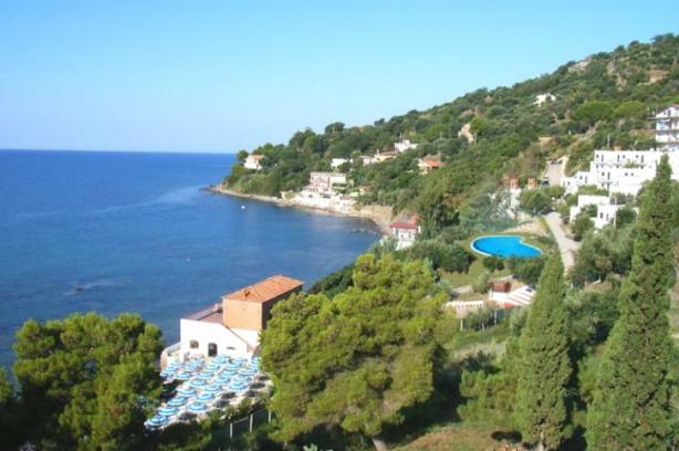 Dlt viaggi vacanze low cost hotel e appartamenti in for Piscina hydra villabate prezzi