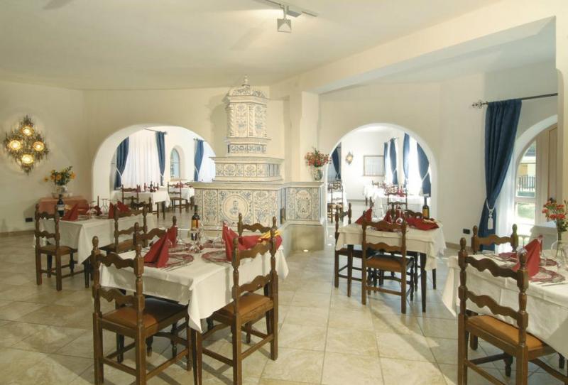 San Martino Di Castrozza Park Hotel Miramonti