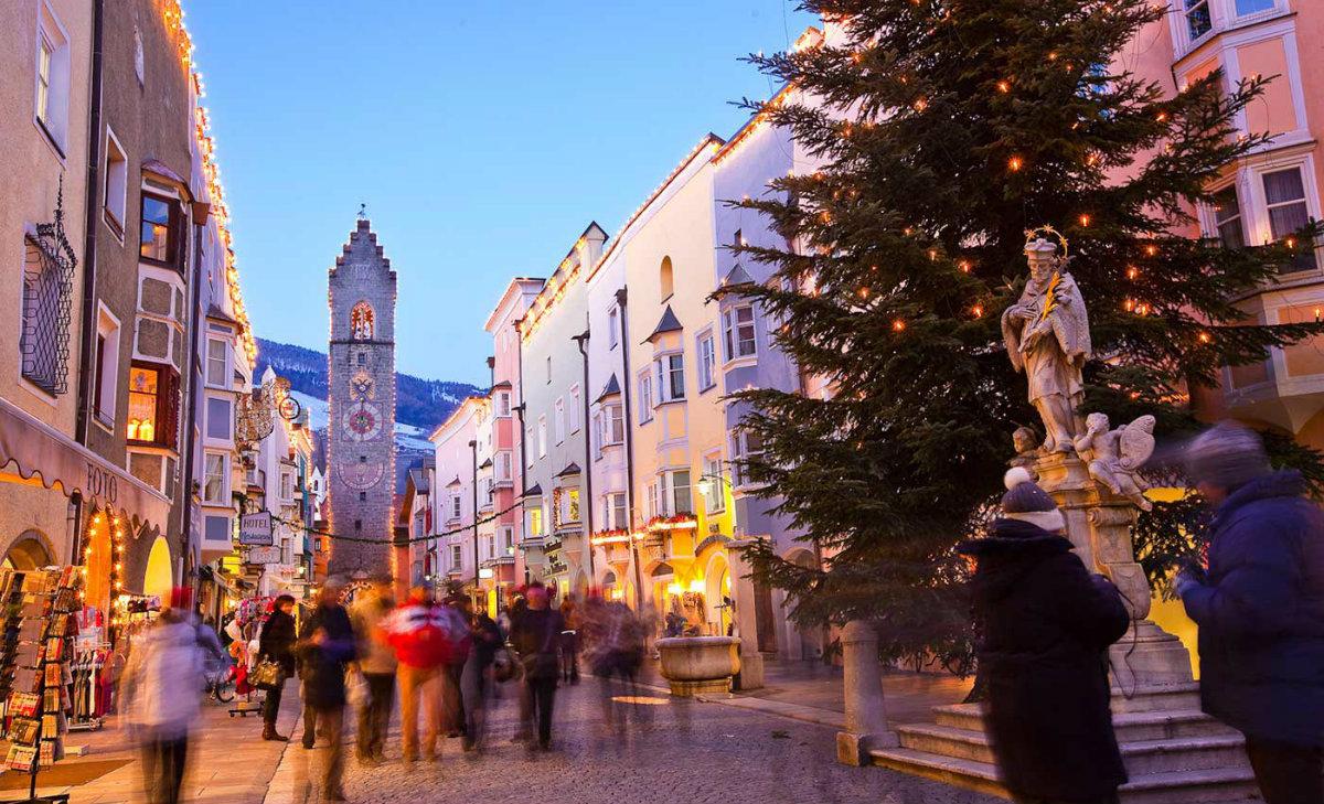HOTEL LAMM | Vipiteno, Trentino Alto Adige | DLT Viaggi