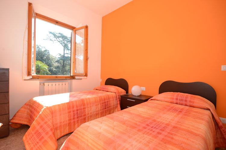 Hotel Tonfoni Montecatini Terme Pt