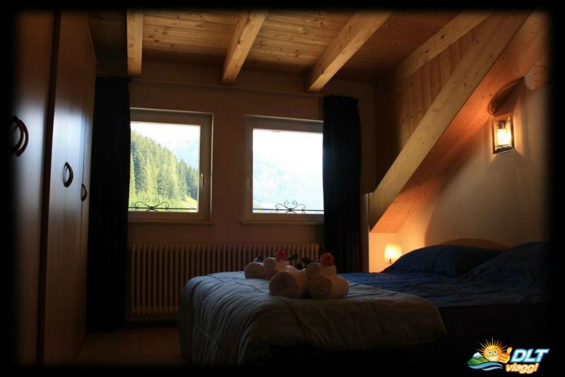 HOTEL SOGGIORNO DOLOMITI, Val di Fassa | Campestrin, Trentino Alto ...