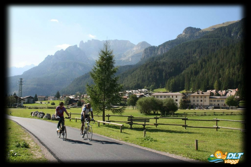hotel soggiorno dolomiti val di fassa campestrin ForOfferte Soggiorno In Trentino Alto Adige