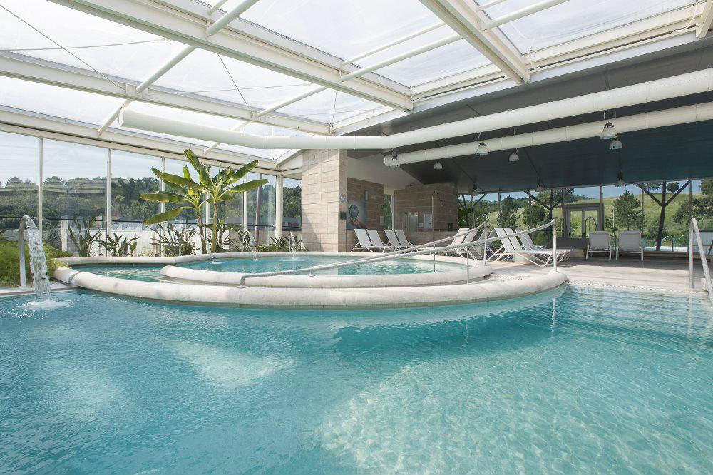HOTEL ASTRA | Chianciano Terme, Tuscany | DLT Viaggi