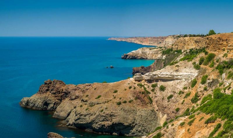 Hotel Alba D Amore Lampedusa