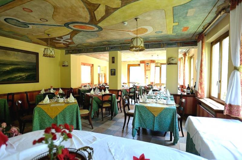 Trentino Canazei Tn Hotel Villa Emma
