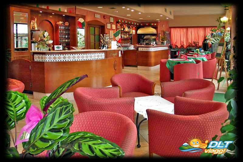 Hotel Duca Della Corgna Castiglione Del Lago Umbria