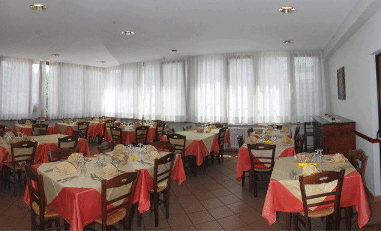 Hotel Conca D Oro Roccaraso