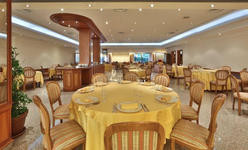 Best Western Hotel Fiuggi Terme Resort And Spa Fiuggi Fr