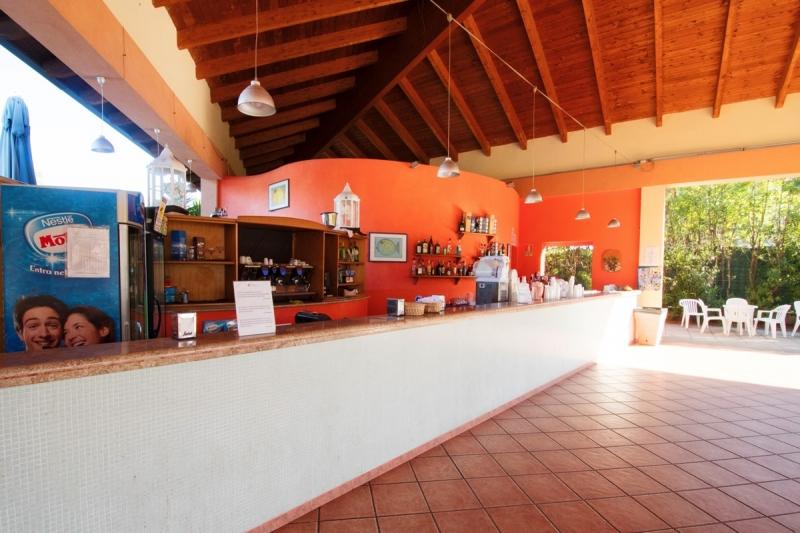 Hotel Garden Resort Calabria Pizzo