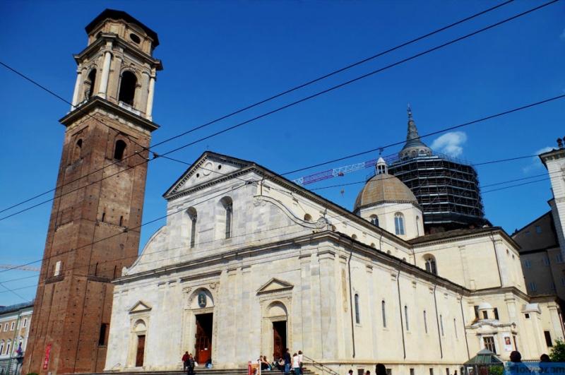GRAN TOUR DEL PIEMONTE | Torino, Piemont | DLT Viaggi