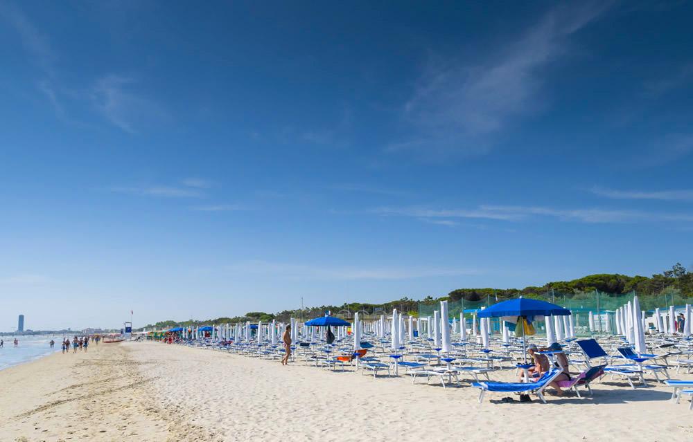 HOTEL PRINCIPE | Tagliata di Cervia, Emilia Romagna | DLT Viaggi