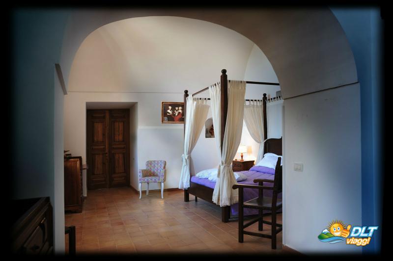 Villa della porta dimora storica vico equense - Hotel della porta ...