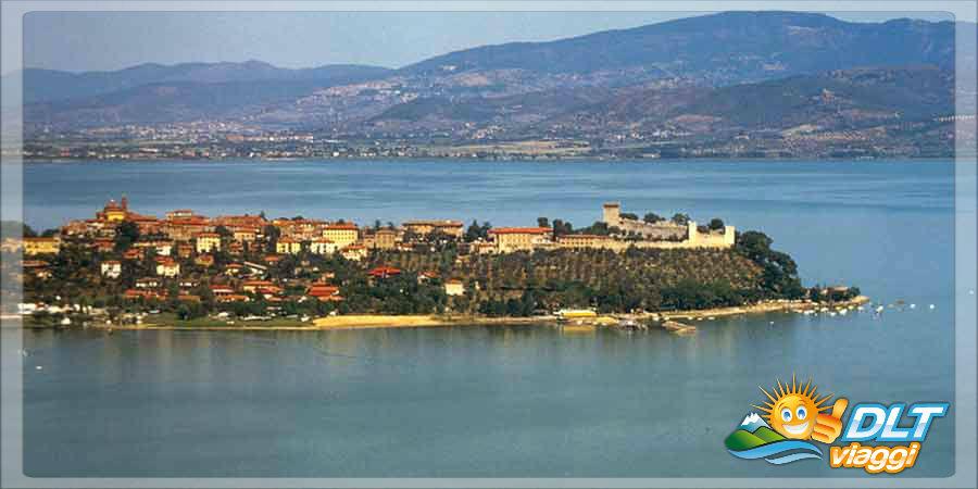 Hotel duca della corgna castiglione del lago umbria for Planimetrie della cabina del lago