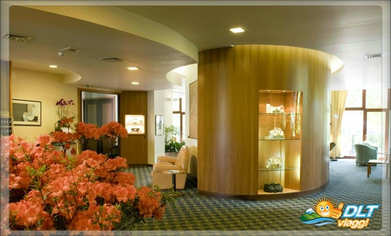 Hotel Camogli Pensione Completa