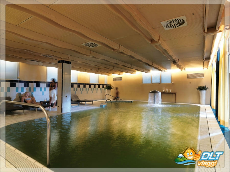 https://www.dltviaggi.it/immagine/8069/Image_gallery/GRAND%20HOTEL%20TERME%20&%20SPA%20%20(3).jpg