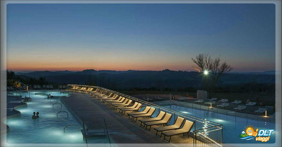 HOTEL ITALIA | Siena, Toskana | DLT Viaggi
