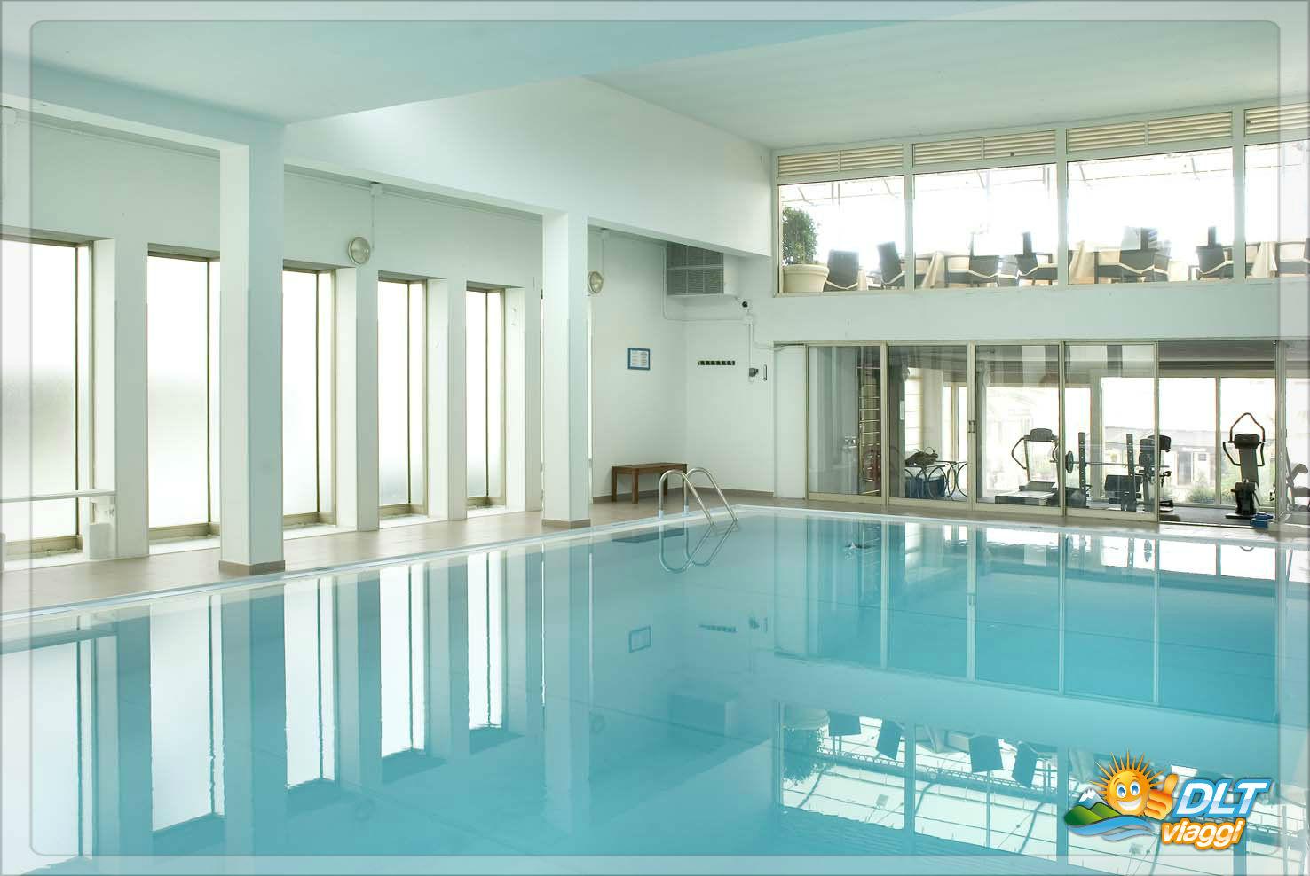 Bagno Balena Viareggio Palestra : Hotel astor viareggio viareggio toscana dlt viaggi
