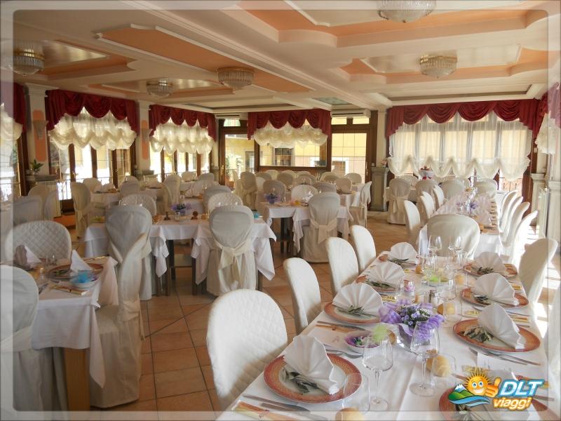 HOTEL BEL SOGGIORNO  Toscolano Maderno, Lombardia  DLT ...