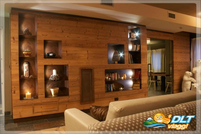 Hotel Foyer Aosta : Hotel la chance gressan valle d aosta dlt viaggi