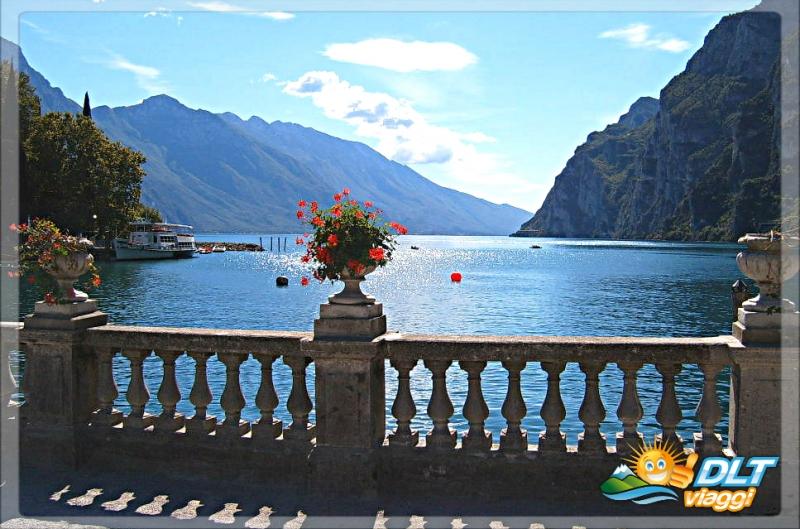 Grand Hotel Riva Riva Del Garda Tn
