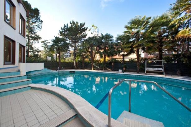 Terme low cost dlt viaggi - Abano piscine termali ingresso giornaliero ...
