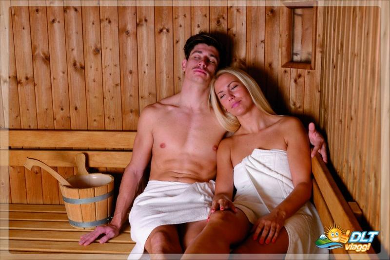 porno-v-saune-s-tetey
