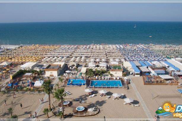 Matrimonio Spiaggia Emilia Romagna : Hotel spiaggia cattolica emilia romagna dlt viaggi